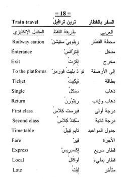 تعلم الانجليزية حتى الاحتراف screenshot 8