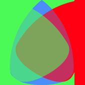 YAZAR CRM icon