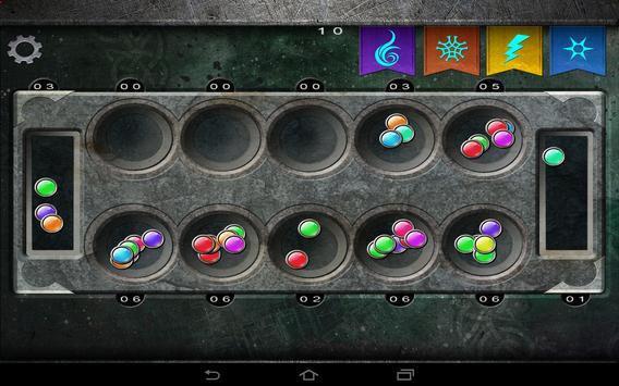 MagicMancala screenshot 19