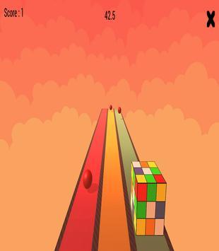 One Cube apk screenshot