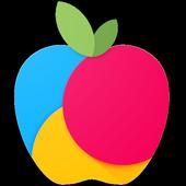 YAZIO icon