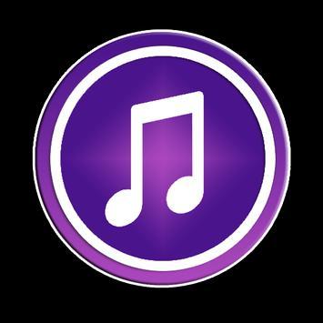 Mp3 download music free screenshot 2