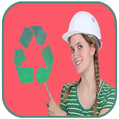Recover All My Files Pro icon