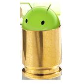 Ammo Inventory icon