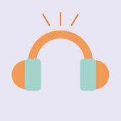 YBM잉글루 – 스마트 어학기 - YES Tab 전용 icon