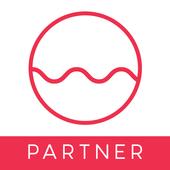 LAUNDRUN Partner icon