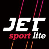 JetSport Lite icon