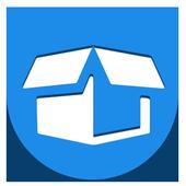 TRIZBox: Креативный задачник icon