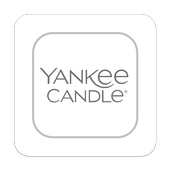 Yankee Candle Video Labels icon