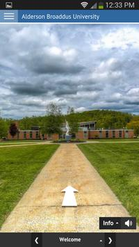 Alderson Broaddus University apk screenshot