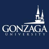 Gonzaga Virtual Tour icon