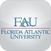 FAU Davie Campus icon