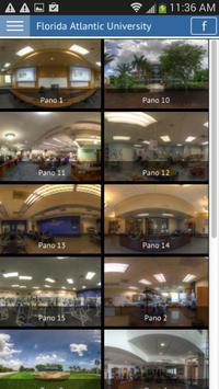 FAU Davie Campus apk screenshot