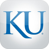 The University of Kansas icon