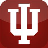 IU BloomingtonVR icon