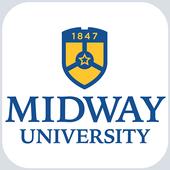 Midway University icon