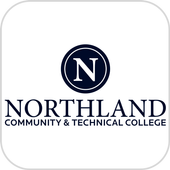 Northland College icon