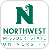Northwest Missouri State icon