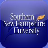 SNHU Virtual Tour icon