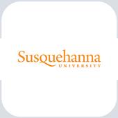 Susquehanna U Tour icon