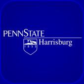 Penn State Harrisburg icon