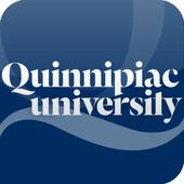 Quinnipiac U icon