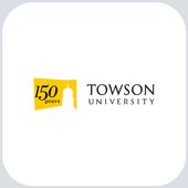 Tour Towson icon