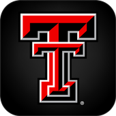 Texas Tech Admissions icon