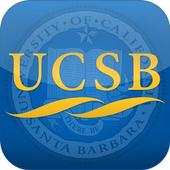 UCSB Virtual Tour icon