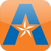 University of Texas Arlington icon