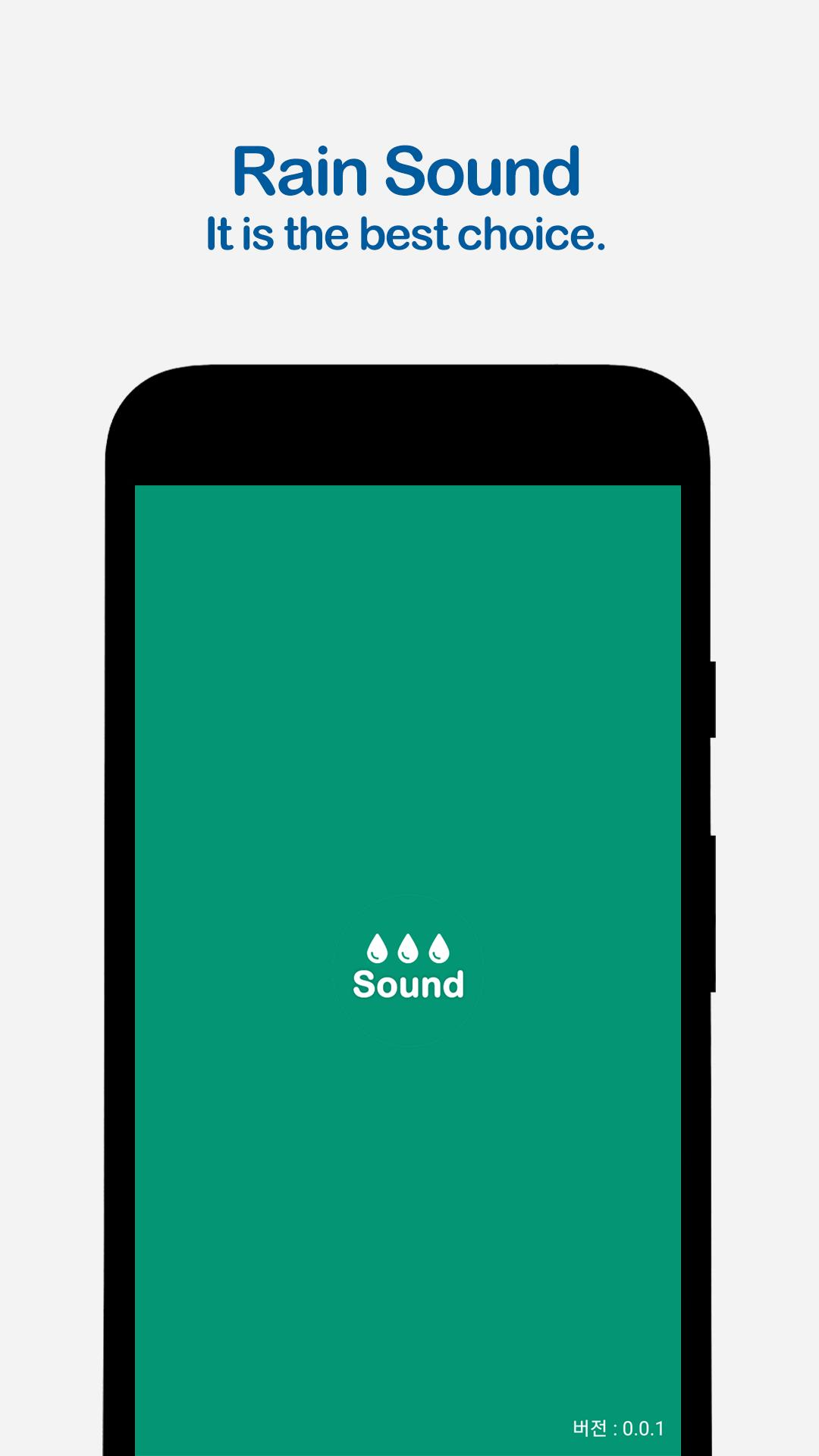 White noise sleeping app - rain sound for Android - APK Download