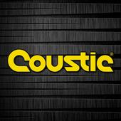BT Remote Coustic icon