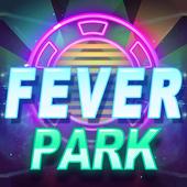 FeverPark icon