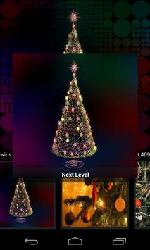Guess New Year Tree Pictures poster