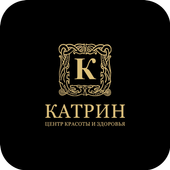 Центр красоты Катрин icon