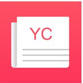 YC News icon