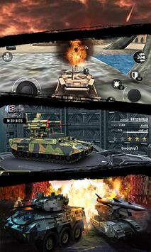 Tank Strike screenshot 7