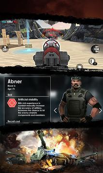 Tank Strike screenshot 6
