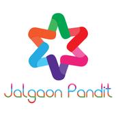 Jalgaon Pandit icon