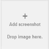 YD 인앱 테스트 빌링 icon