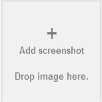 YD 인앱 테스트 빌링 poster