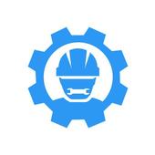 Handwerker Finder icon