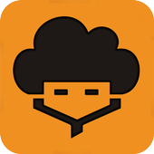 YClient icon