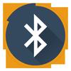 Bluetooth Timer - 블루투스 타이머 icon