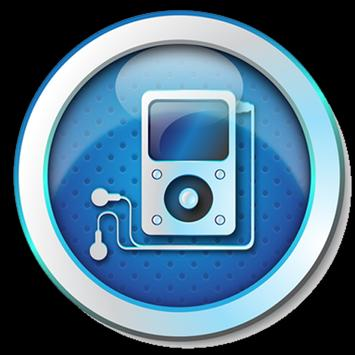 Mp3 Download Music poster