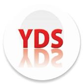 ydsCepte icon