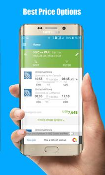 Tripedia - App Booking Hotels & Flights screenshot 5