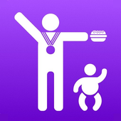 runningplus icon