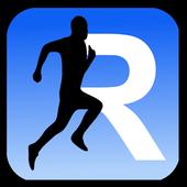 TimeRunner icon