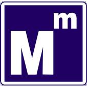 TÜRMOB TESMER TV icon